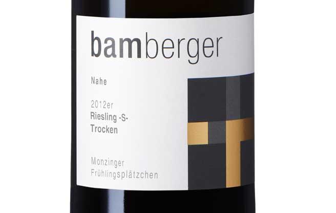 3 Antworten – Monzinger Frühlingsplätzchen – Weingut Bamberger
