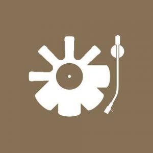 Logo Weinrotation (Weingut Fitz-Ritter und Die Medienagenten