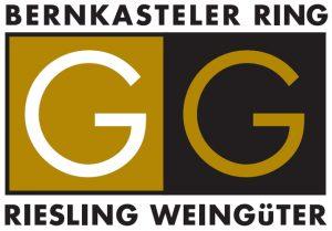 Bernkastler Ring e.V. Logo Grosses Gewächs