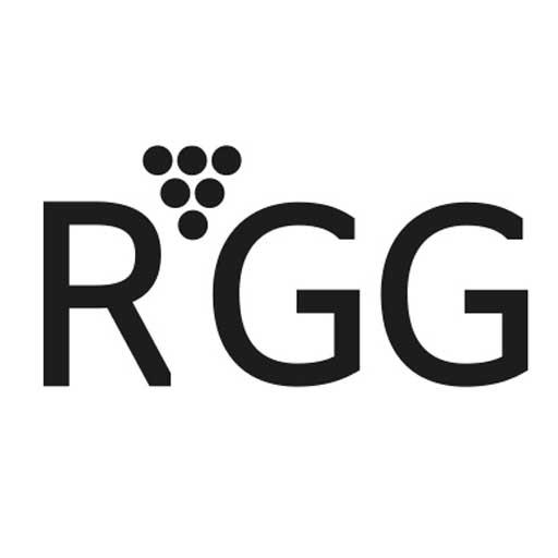 Rheingau Grosses Gewächs