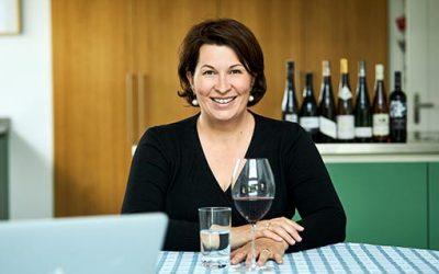 Von der Freiheit, den richtigen Wein zu machen. Biodynamisches Winzerhandwerk im Porträt.