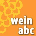 wein-abc.de